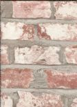 Urban Living Wallpaper EW3102 By Galerie